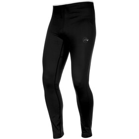Mammut Sertig Tights Men black